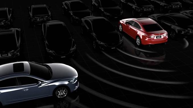 Mazda-cx-3- Hình 70