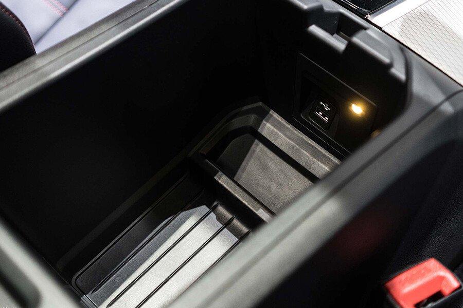 BMW X4 20i xDrive - Hình 23