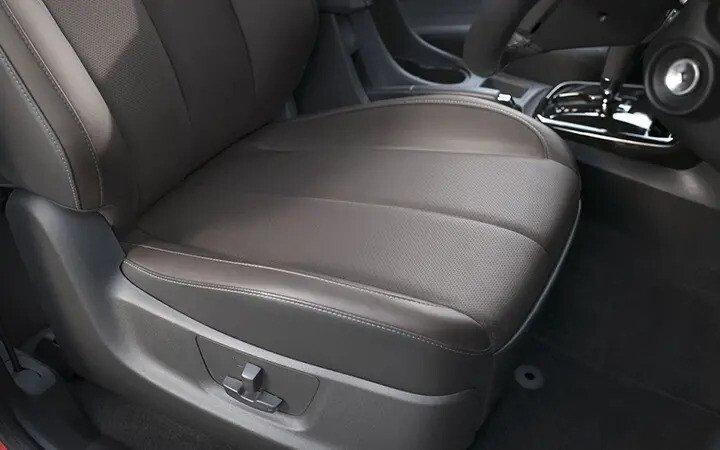 Chevrolet Colorado - Hình 37