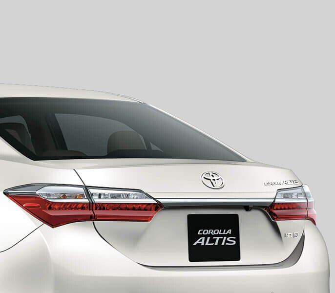 can-sau-toyota-corolla-altis-2020-thailand-Xetot-com