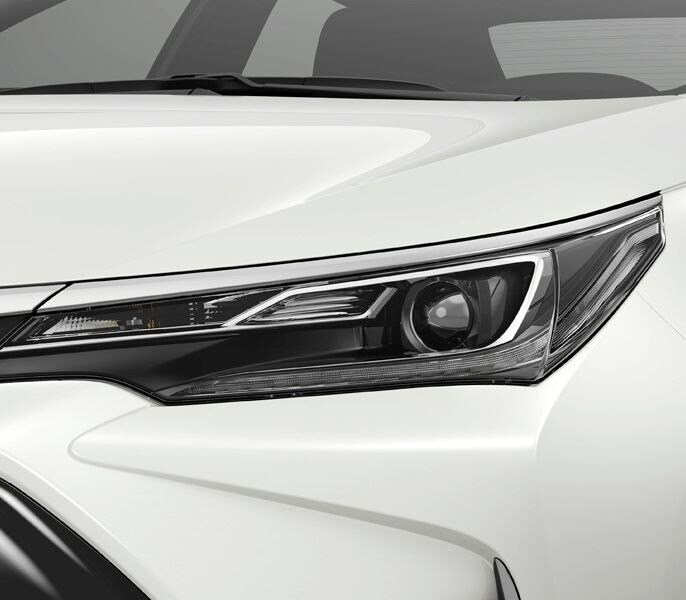 than-xe-toyota-corolla-altis-2020-thailand-Xetot-com