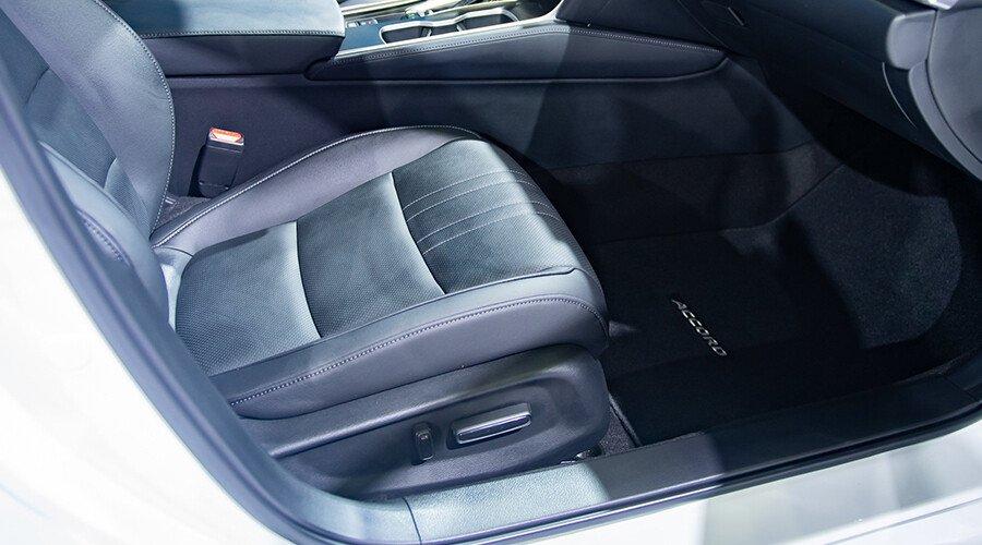Honda Accord 1.5L Turbo 2020 - Hình 14