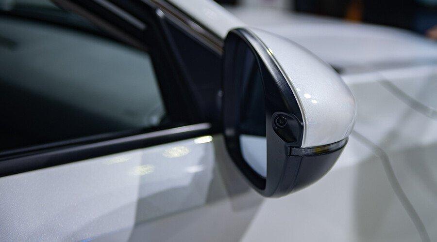 Honda Accord 1.5L Turbo 2020 - Hình 5