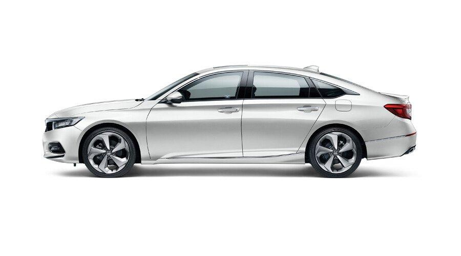 Honda Accord 2.4 2019 - Hình 3