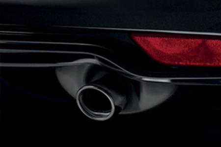 Honda HR-V G 2020 - Hình 10