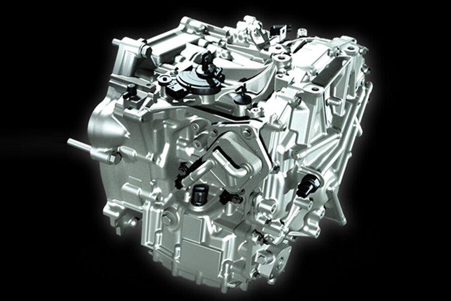 Honda HR-V G 2020 - Hình 27