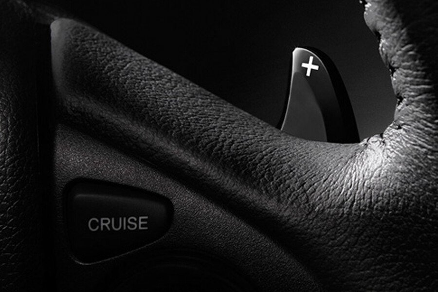Honda HR-V G 2020 - Hình 28