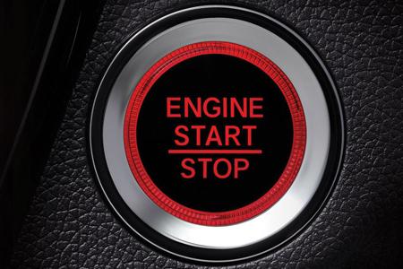 Honda HR-V G 2020 - Hình 30