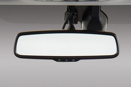 Honda HR-V L 2020 (Ghi bạc/ Xanh dương/ Đen Ánh) - Hình 20