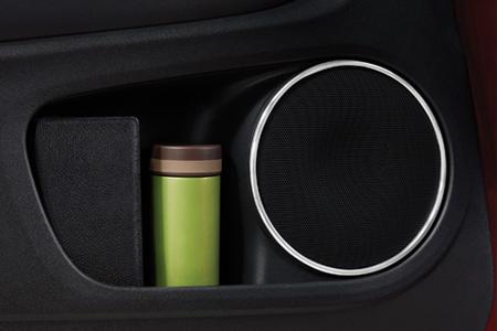 Honda HR-V L 2020 (Ghi bạc/ Xanh dương/ Đen Ánh) - Hình 22