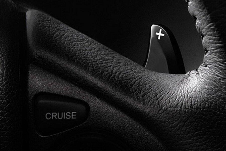 Honda HR-V L 2020 (Ghi bạc/ Xanh dương/ Đen Ánh) - Hình 29