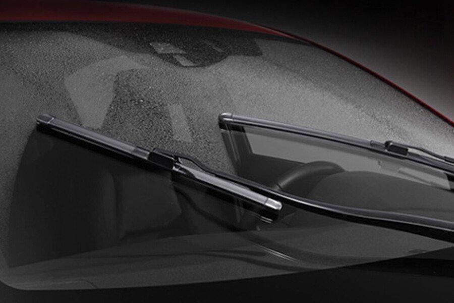 Honda HR-V L 2020 (Ghi bạc/ Xanh dương/ Đen Ánh) - Hình 43
