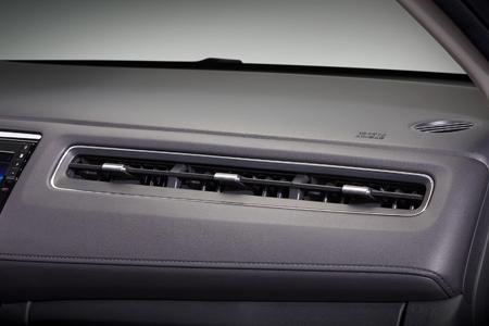 Honda HR-V L 2019 (Trắng ngọc/ Đỏ) - Hình 21
