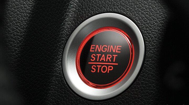 Honda Jazz 1.5 RS 2019 - Hình 27