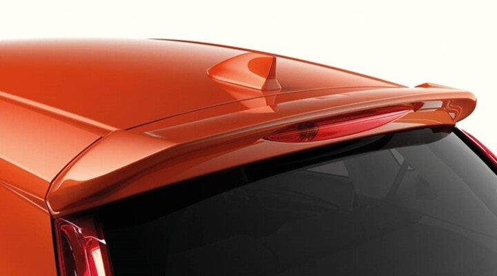 Honda Jazz 1.5 RS 2019 - Hình 7