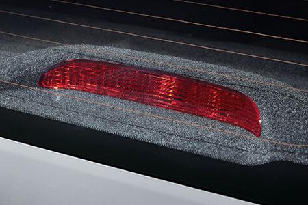 Hyundai Accent 1.4 MT Tiêu Chuẩn - Hình 15