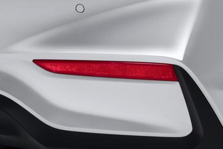 Hyundai Accent 1.4 MT Tiêu Chuẩn - Hình 16