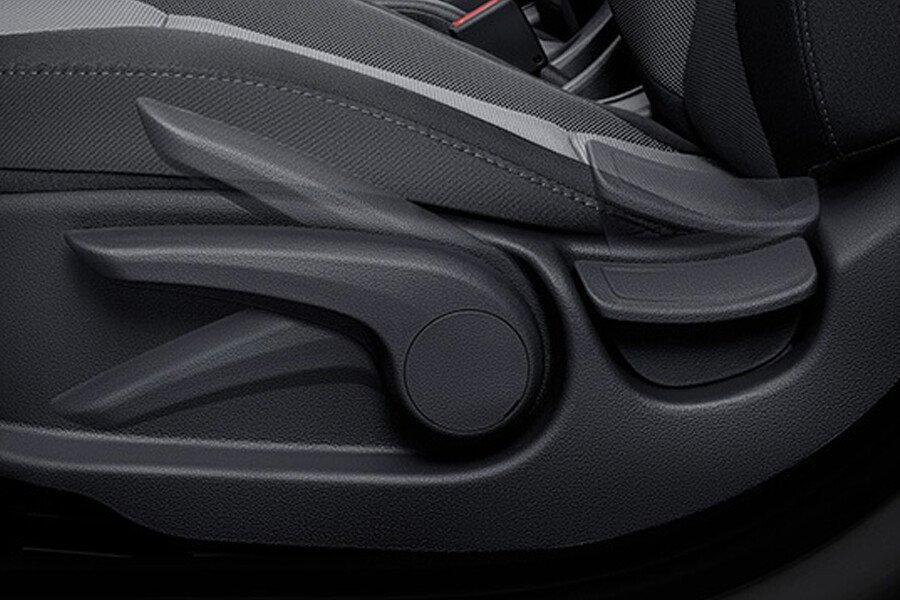 Hyundai Accent 1.4 MT Tiêu Chuẩn - Hình 24