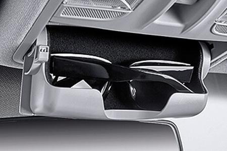 Hyundai Accent 1.4 MT Tiêu Chuẩn - Hình 27