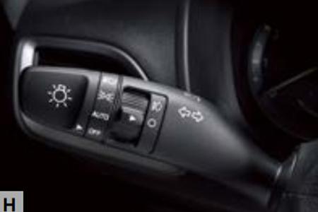 Hyundai Accent 1.4 MT Tiêu Chuẩn - Hình 30