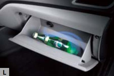 Hyundai Accent 1.4 MT Tiêu Chuẩn - Hình 31