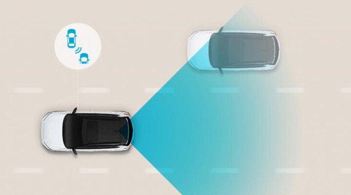 Hyundai Kona 2.0 AT Đặc Biệt - Hình 24