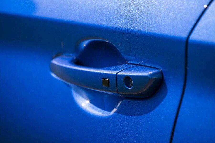 Hyundai Kona 2.0 AT Tiêu Chuẩn - Hình 10