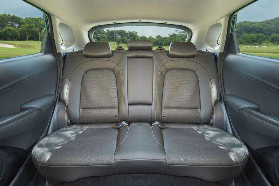 Hyundai Kona 2.0 AT Tiêu Chuẩn - Hình 21