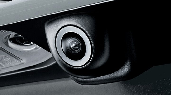 Hyundai Kona 2.0 AT Tiêu Chuẩn - Hình 25