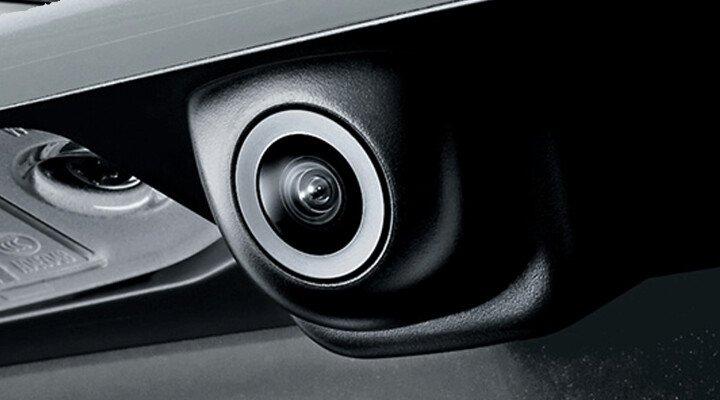 Hyundai Kona 2.0 AT Tiêu Chuẩn - Hình 28