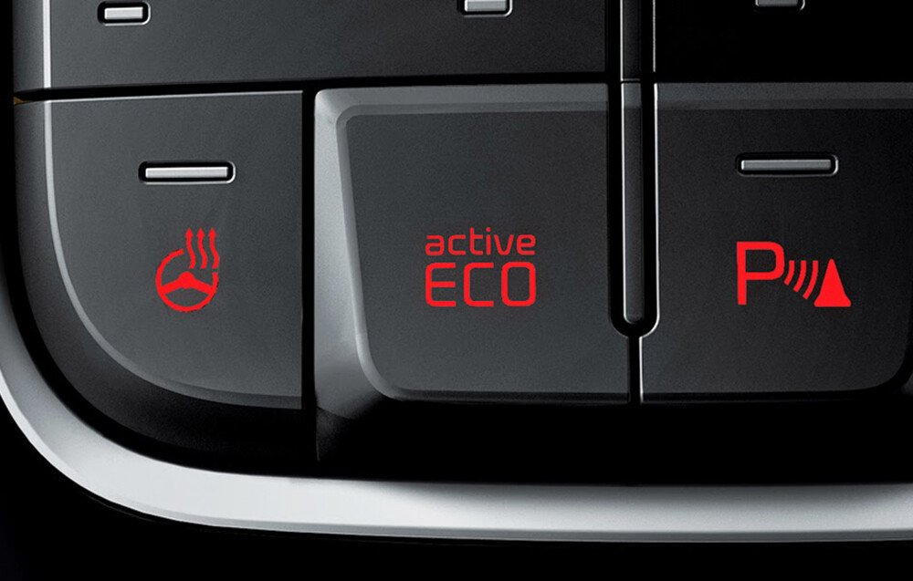 Kia Grand Sedona 2.2L Luxury (DAT) 2021 - Hình 20