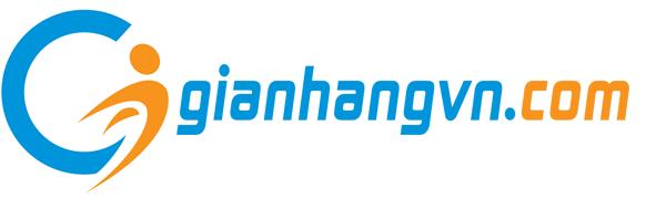 GianHangVN - Thiết Kế Web Gian Hàng Chuyên Nghiệp