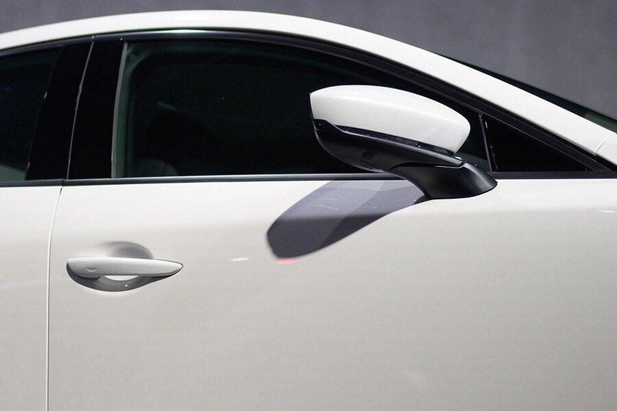 Mazda 3 Premium 2020 - Hình 6