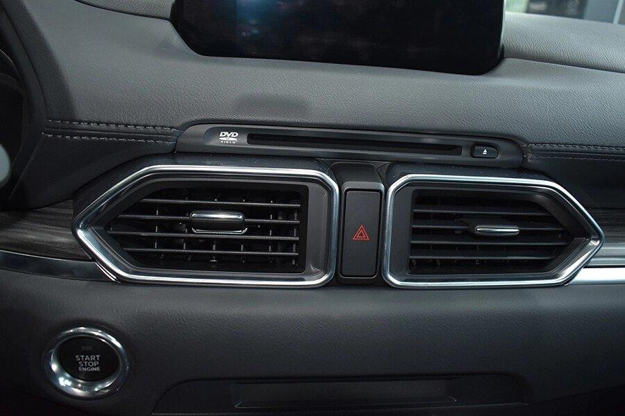 Mazda  CX-5 Signature Premium 2WD - Hình 14