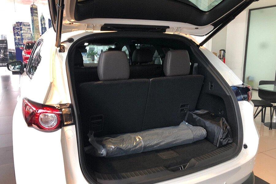 Mazda CX-8 Premium AWD - Hình 18