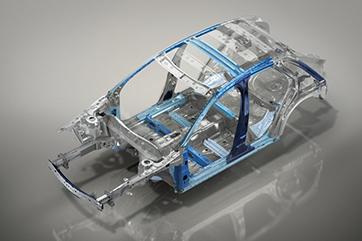Mazda-cx-3- Hình 57