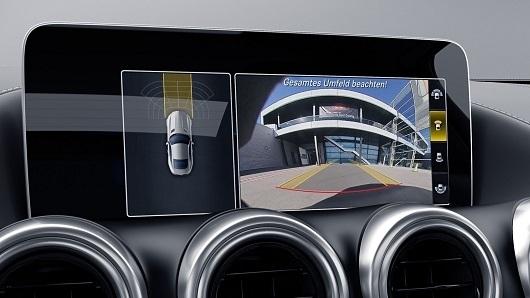 Mercedes-AMG GT R - Hình 16