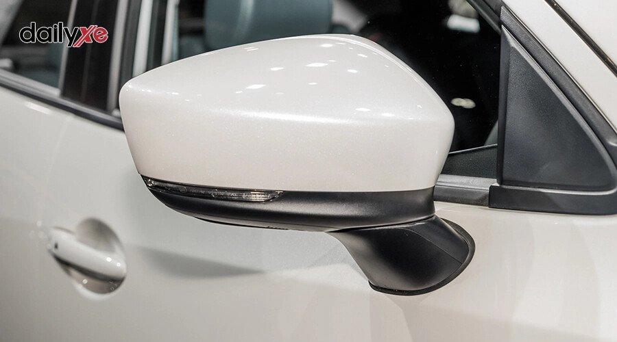 New Mazda2 1.5 Sport Premium - Hình 8