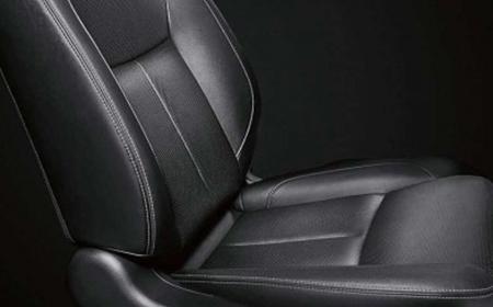 Nissan Navara EL Prenium R (Máy dầu) - Hình 11