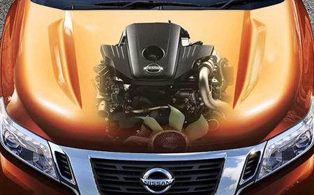 Nissan Navara EL Prenium R (Máy dầu) - Hình 25