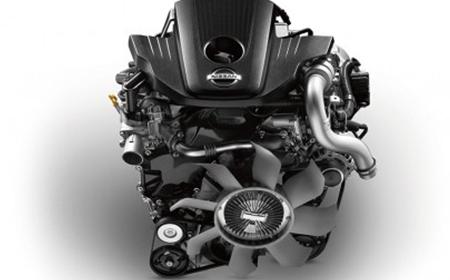 Nissan Navara EL Prenium R (Máy dầu) - Hình 26