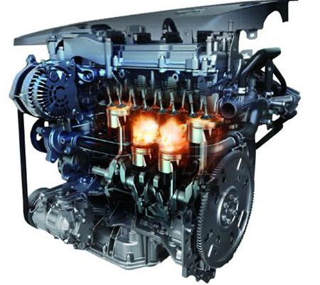 Nissan X-Trail V-Series 2.0 SL Premium (Máy xăng) - Hình 25