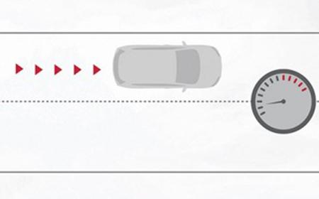 Nissan X-Trail V-Series 2.0 SL Premium (Máy xăng) - Hình 28
