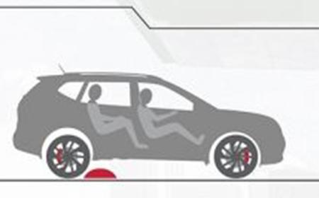 Nissan X-Trail V-Series 2.0 SL Premium (Máy xăng) - Hình 29