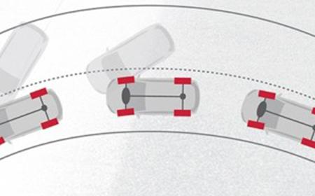 Nissan X-Trail V-Series 2.0 SL Premium (Máy xăng) - Hình 30