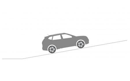 Nissan X-Trail V-Series 2.0 SL Premium (Máy xăng) - Hình 32