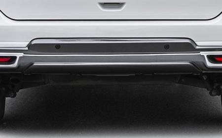 Nissan X-Trail V-Series 2.0 SL Premium (Máy xăng) - Hình 34