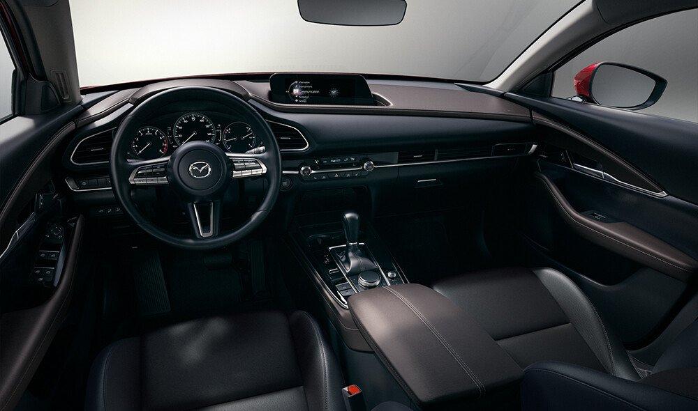 Mazda-cx-3- Hình 27