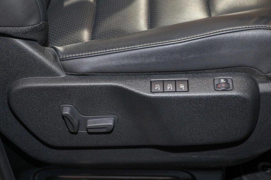 Peugeot Traveller 2019 - Hình 17