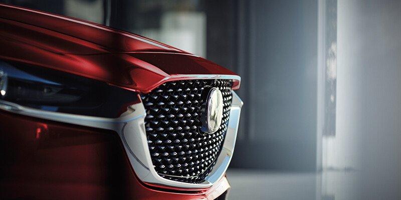 Mazda-cx-3- Hình 5